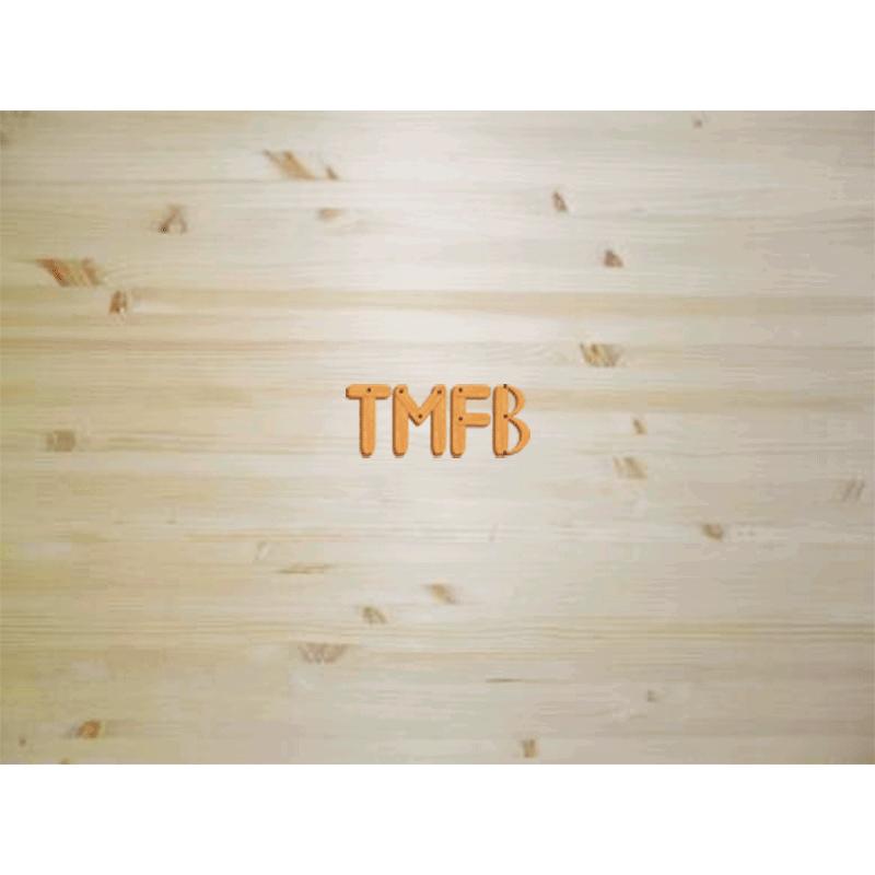 Tmfb tableros y molduras f lix bermejo sl - Tableros de madera medidas y precios ...
