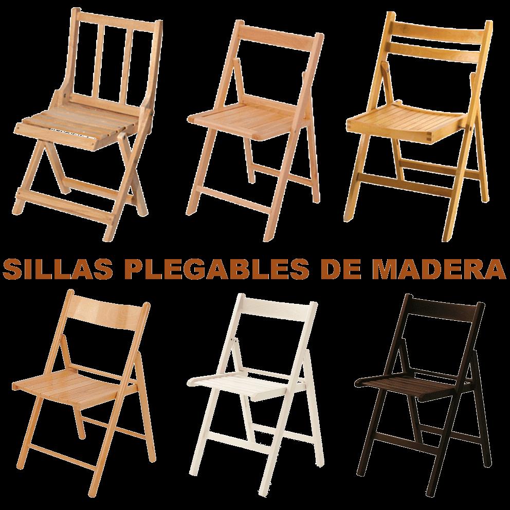 Tmfb tableros y molduras f lix bermejo sl for Sillas para planos