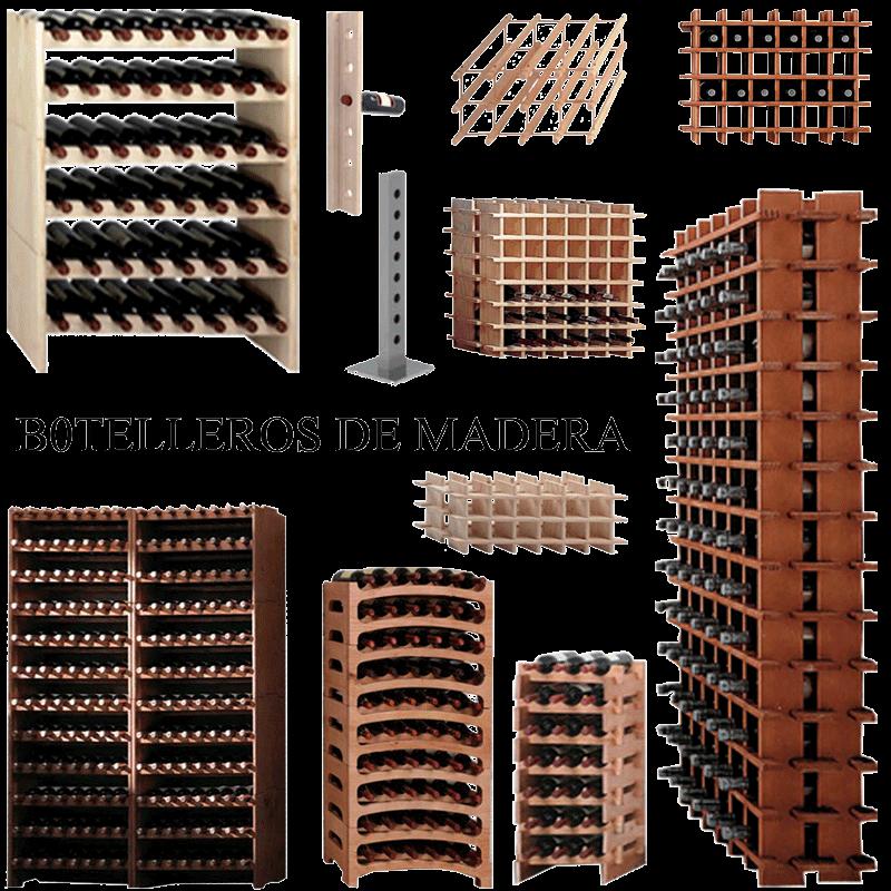 Tmfb tableros y molduras f lix bermejo sl - Tableros de madera para exterior ...