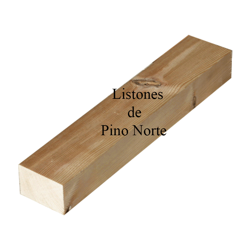 Listones de madera tableros y molduras f lix bermejo sl - Listones de madera baratos ...