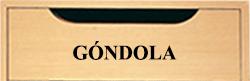 Góndola