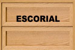 zapatero escorial