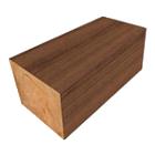 Para madera