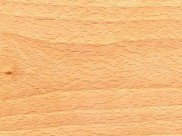 Madera de haya tableros y molduras f lix bermejo sl for Color haya madera