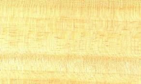 madera cepillada