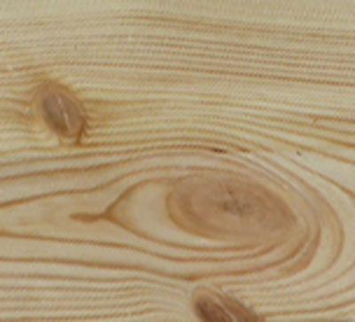 Madera de pino silvestre tableros y molduras f lix - Tableros de madera de pino ...