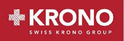 LOGO KRONO SWISS