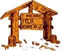Tableros y Molduras Félix Bermejo, SL